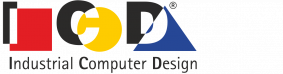 ICD Industrial Computer Design